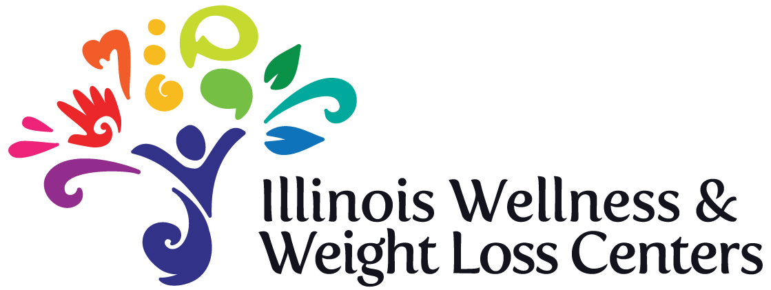 Wellness | Weight Loss